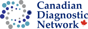 Canadian Diagnostic Network