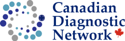 CDN-Logo-Final-Sep8-2019